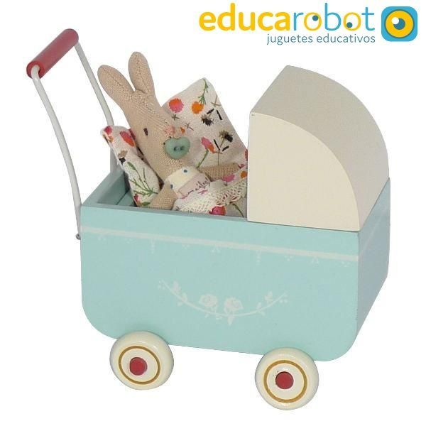carro-azul-medium- educarobot juguetes educativos