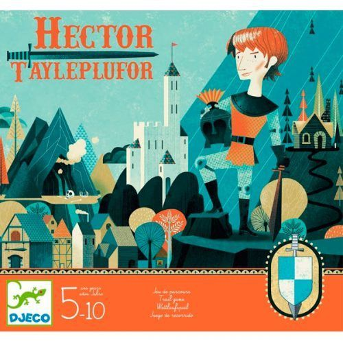hector-tayleplufor