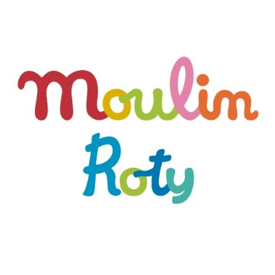 moulinroty